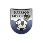 herb Naprzód Jabłonowo Pomorskie
