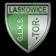 Tor Laskowice Pomorskie