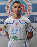 Jarzembowski Maciej