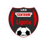 herb LKS Ligota Centrum