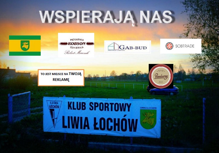 http://liwialochow.futbolowo.pl/index.php