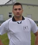 Grzegorz Maliszewski