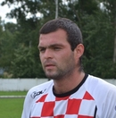 Rafał Karłowicz