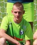 Bielec Mariusz
