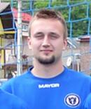 Jeżowski Łukasz