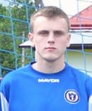 Stachowicz Hubert