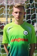 Trojnar Maciej