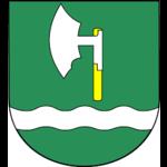 herb Gmina Kłomnice