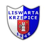 herb Liswarta Krzepice