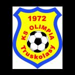 herb Olimpia Truskolasy