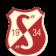 KS Stradom-AJD Częstochowa