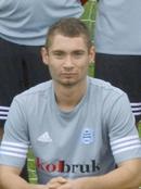 Arkadiusz Ratowski