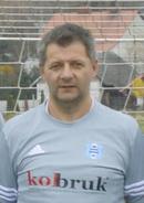 Dariusz Sowa