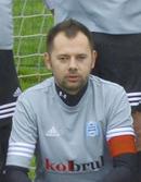 Dawid Sowa