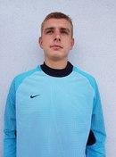 Kamil Kogut