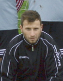 Kamil Pacholarz