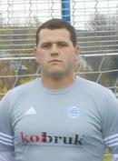 Mateusz Balawender