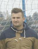Tomasz Granda