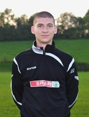 Piotr Klima