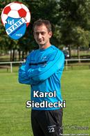 Karol Siedlecki