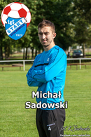 Micha� Sadowski