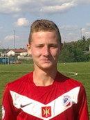 Dawid Wietrzykowski
