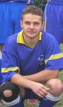 Ryszard Waliczek