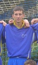 Sebastian Elżbieciak