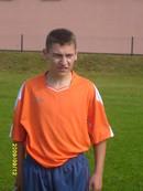 Norek Radek