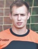 Maciej Pi�ta