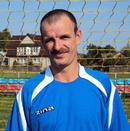 Krzysztof Gałązka