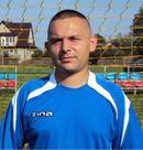 Mariusz Krzemi�ski