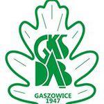 herb GKS D�b Gaszowice