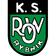 KS ROW II 1964 Rybnik