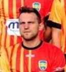 Igor Leszczy�ski