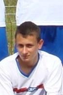 Dawid Przekopowicz