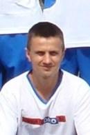 Łukasz Rzeźnikiewicz