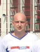 Patryk Waruszewski