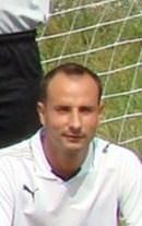 Tomasz Harfelder
