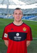 Marcin Habdas