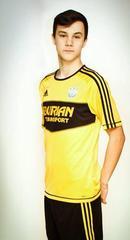 Szymon Kubica