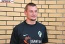 Zbigniew Huczała