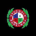 herb Grunwald Rzeszów