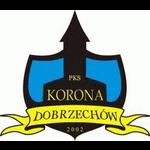 herb Korona Dobrzechów