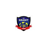 herb Granit Wysoka Strzyżowska
