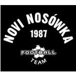herb Novi Nosówka