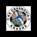 herb Crasnovia Krasne
