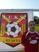 Marcin Ros�onek
