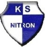 herb Nitron Krupski Młyn