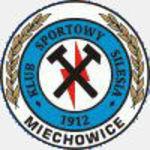 herb Silesia II Miechowice
